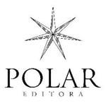 Polar Editora
