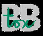 BBTOX Definitive