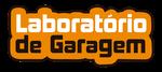 Laboratorio de Garagem