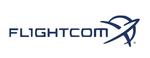 FLIGHTCOM
