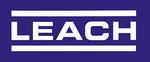 LEACH