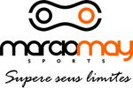 MARCIO MAY SPORTS