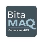 Bitamaq