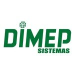 DIMEP