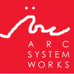 Arc Systems Works
