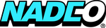 Nadeo