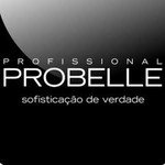 Profissional Probelle