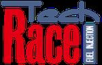 TechRace