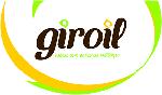 Giroil