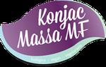 Konjac Massa