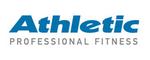 Athletic Pro