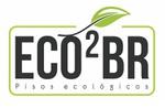 ECO²BR Pisos ecológicos