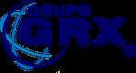 GRUPO GRX