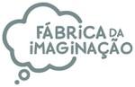 Fábrica da Imaginação
