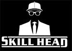 Skill Head