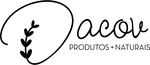 Dacov Cosméticos