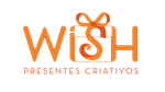 Wish Presentes Criativos