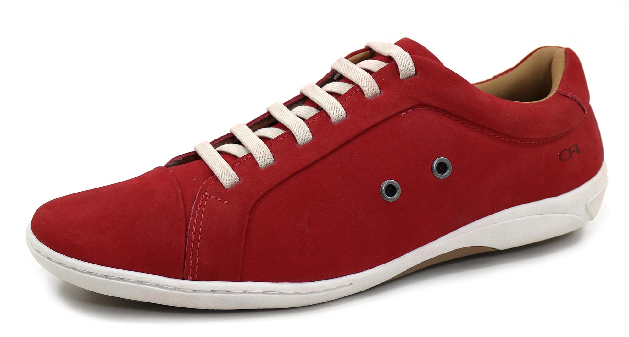 b571a4d135 Kit 2 pares Sapatenis Masculino Casual Orlandelli 05101 - Sapatos de ...