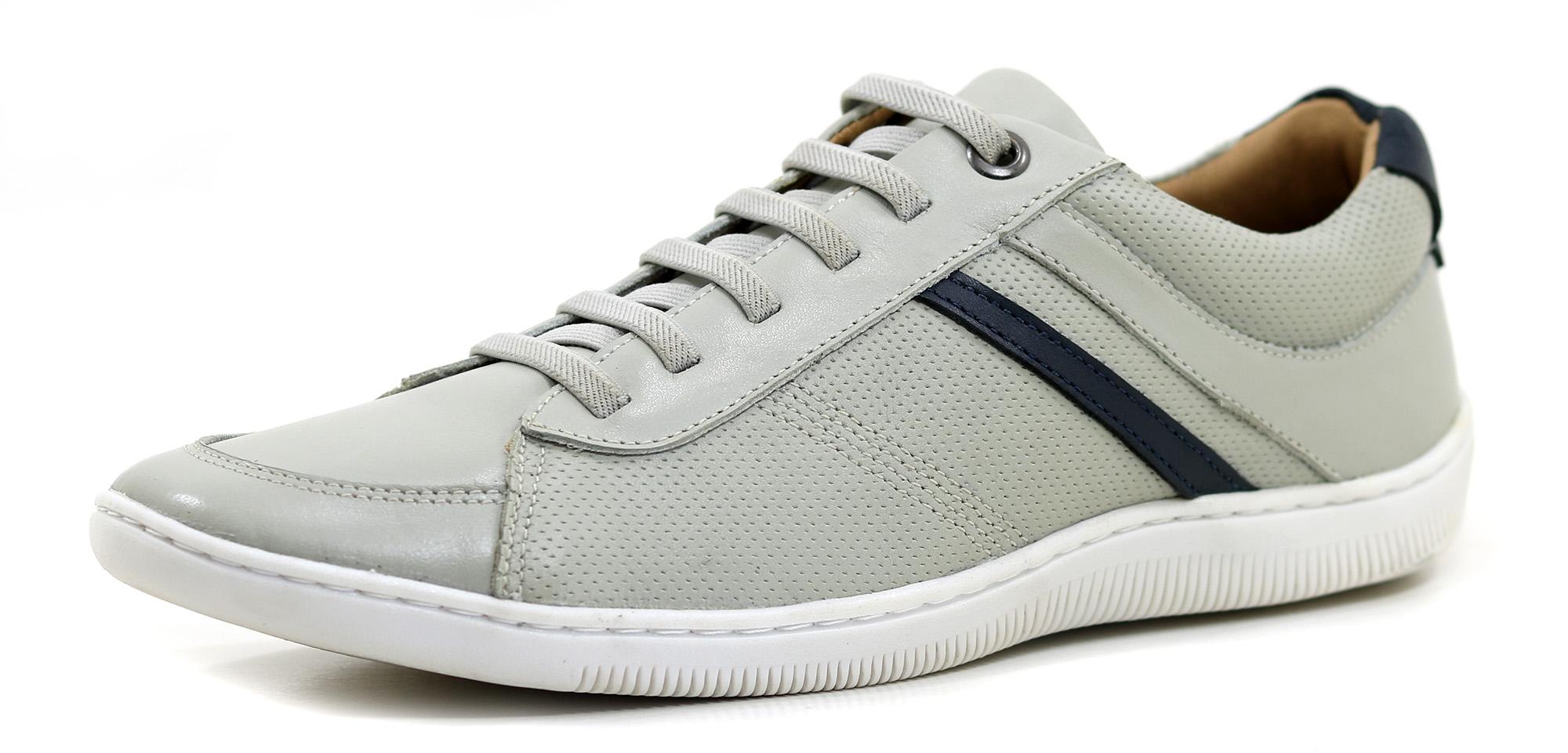 400f745978 Kit 2 pares Sapatenis Masculino Casual Orlandelli 05102 - Sapatos de ...