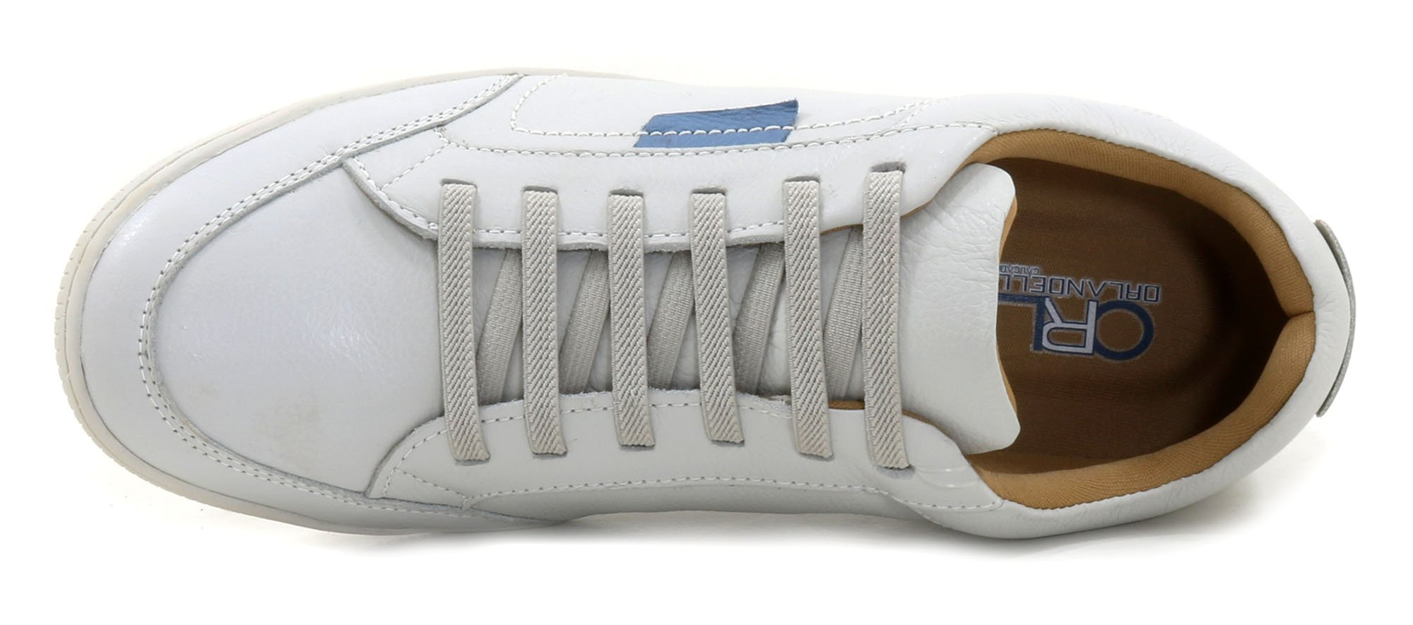 6307f83299 Kit 2 pares Sapatenis Masculino Casual Orlandelli 27091 - Sapatos de ...