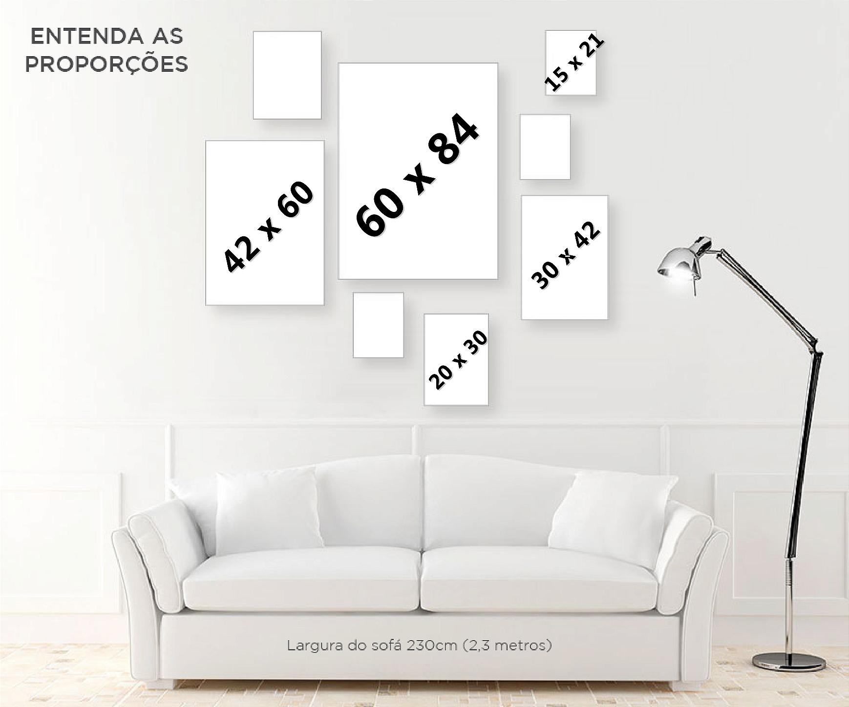 Four Quadros Quadro Decorativo Abacaxi Four Quadros ~ Imagens Para Quadros De Quarto Para Imprimir Abacaxi