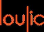 Loulic
