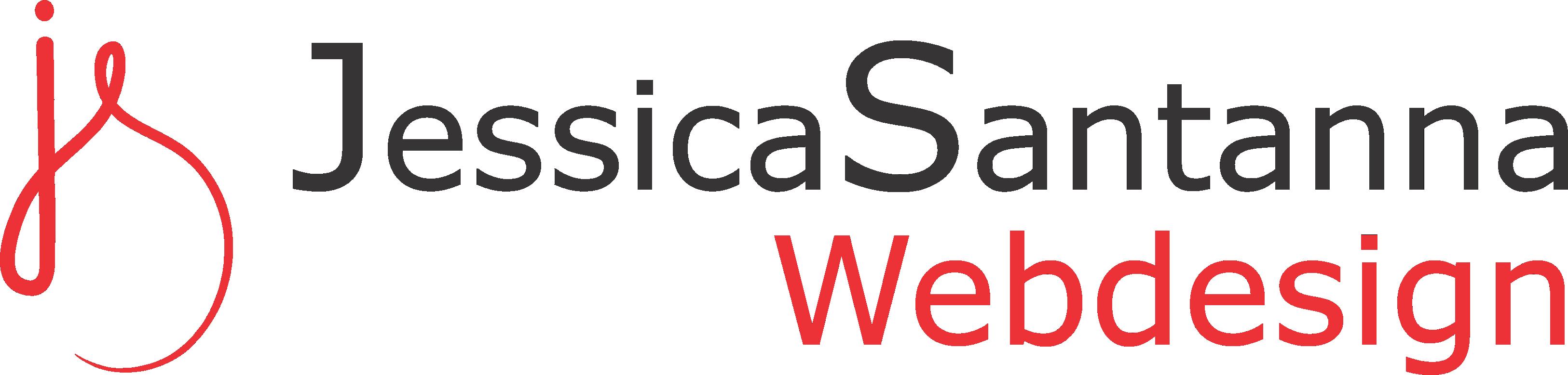 JessicaSantanna Webdesign