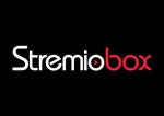 Stremiobox