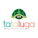 Tataluga Kids