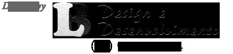 Logo LB Design