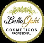 Produtos Bella Gold Cosmeticos