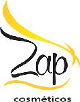 Produtos Zap Cosméticos