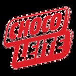 Choco Leite