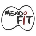 MendoFit