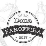 Dona Farofeira