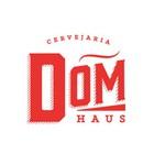 Cervejaria Dom Haus