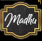 Madhu Ghee
