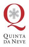 Quinta da Neve