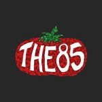 The85