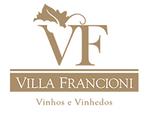 Villa Francioni