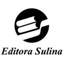 Sulina