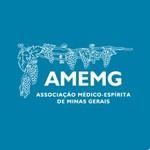Ame-Mg