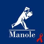Manole