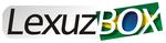 Lexuzbox