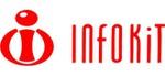 Infokit