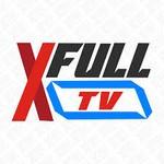 X Full TV