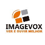 Imagevox