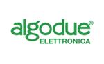 ALGODUE