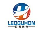 LEDGUHON