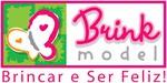 Brink Model